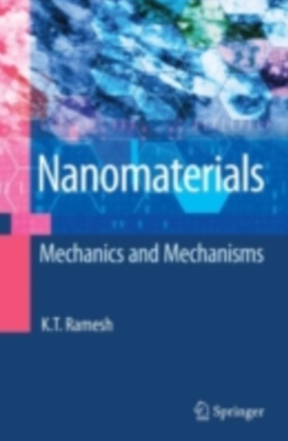 (ebook) Nanomaterials