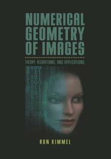 (ebook) Numerical Geometry of Images - Computing Program Guides