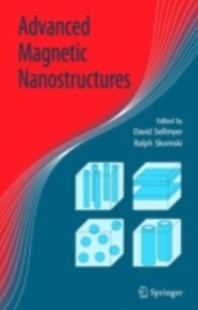 (ebook) Advanced Magnetic Nanostructures - Science & Technology Engineering