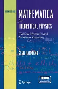 (ebook) Mathematica for Theoretical Physics - Computing Program Guides