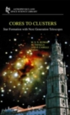 Cores to Clusters