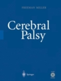 (ebook) Cerebral Palsy - Reference Medicine
