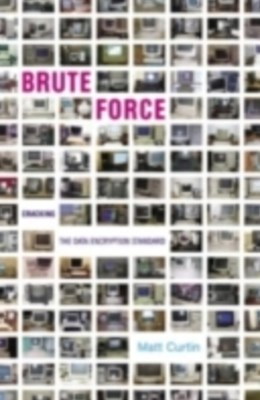 (ebook) Brute Force