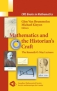 (ebook) Mathematics and the Historian's Craft - Science & Technology Mathematics