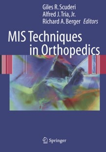 (ebook) MIS Techniques in Orthopedics - Business & Finance Business Communication
