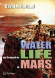 (ebook) Water and the Search for Life on Mars - History