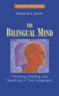 (ebook) Bilingual Mind - Education Teaching Guides
