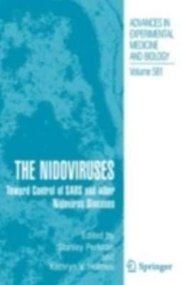 (ebook) Nidoviruses