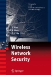 (ebook) Wireless Network Security - Computing Hardware