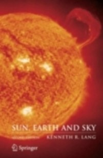(ebook) Sun, Earth and Sky - Science & Technology Astronomy