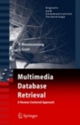 (ebook) Multimedia Database Retrieval: