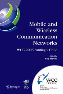 (ebook) Mobile and Wireless Communication Networks - Computing Hardware