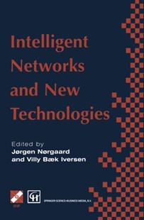 (ebook) Intelligent Networks and Intelligence in Networks - Computing Hardware