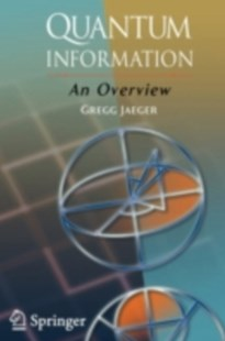 (ebook) Quantum Information - Reference