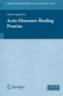 (ebook) Actin-Monomer-Binding Proteins - Science & Technology Biology