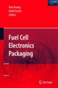 (ebook) Fuel Cell Electronics Packaging - Science & Technology Chemistry