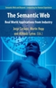 (ebook) Semantic Web - Computing Database Management