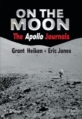 (ebook) On the Moon