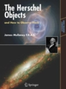 (ebook) Herschel Objects and How to Observe Them - Biographies General Biographies