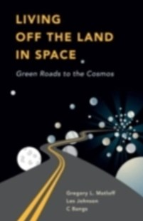 (ebook) Living Off the Land in Space - Science & Technology Astronomy