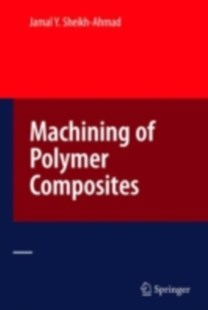 (ebook) Machining of Polymer Composites - Science & Technology Chemistry
