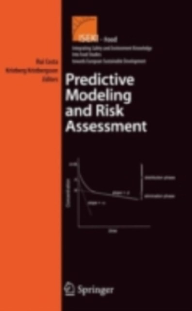 Predictive Modeling and Risk Assessment