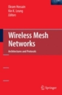 (ebook) Wireless Mesh Networks - Computing Hardware