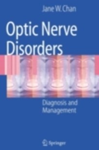 (ebook) Optic Nerve Disorders - Computing Programming