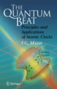 (ebook) Quantum Beat - Science & Technology Astronomy