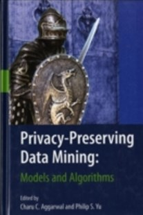 (ebook) Privacy-Preserving Data Mining - Computing Database Management
