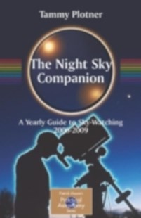 (ebook) Night Sky Companion - Science & Technology Astronomy