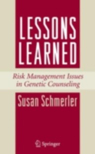 (ebook) Lessons Learned - Business & Finance Business Communication