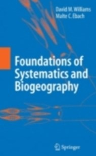 (ebook) Foundations of Systematics and Biogeography - Reference Medicine
