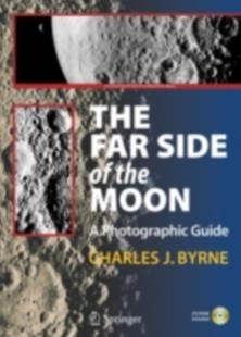 (ebook) Far Side of the Moon - Science & Technology Astronomy