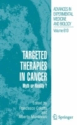 Targeted Therapies in Cancer: