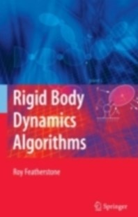 (ebook) Robot Dynamics Algorithms - Computing Program Guides