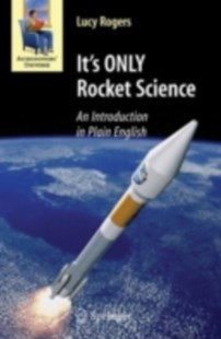 (ebook) It's ONLY Rocket Science - Science & Technology Astronomy