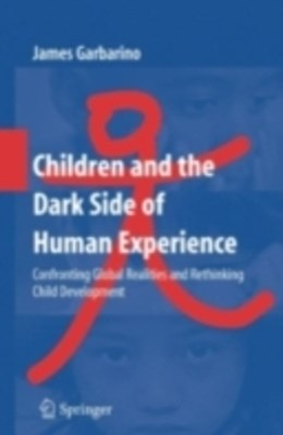 (ebook) Children and the Dark Side of Human Experience