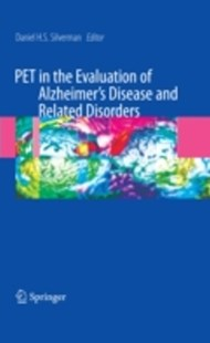 (ebook) PET in the Evaluation of Alzheimer's Disease and Related Disorders - Reference Medicine