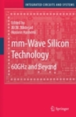 (ebook) mm-Wave Silicon Technology