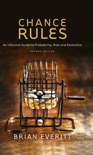 (ebook) Chance Rules - Philosophy Modern