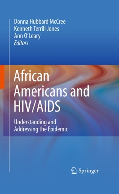 (ebook) African Americans and HIV/AIDS