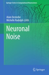 (ebook) Neuronal Noise - Reference Medicine