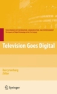 (ebook) Television Goes Digital - Business & Finance Business Communication
