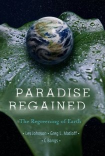 (ebook) Paradise Regained - Science & Technology Environment
