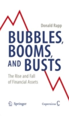 (ebook) Bubbles, Booms, and Busts