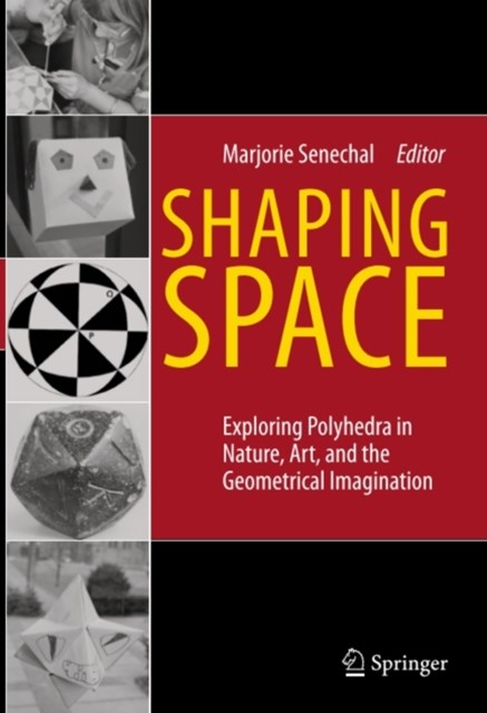 (ebook) Shaping Space