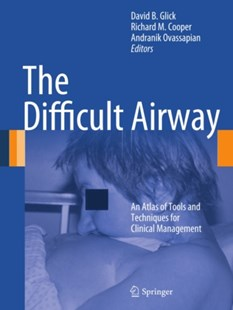 (ebook) Difficult Airway - Reference Medicine