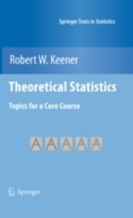 (ebook) Theoretical Statistics - Science & Technology Mathematics