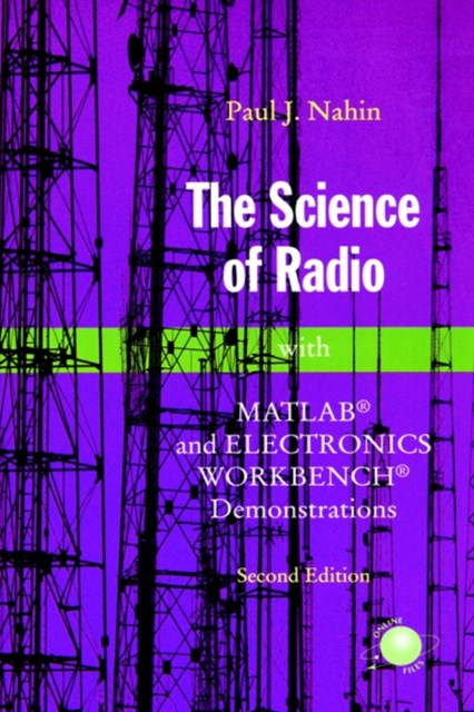 Science of Radio
